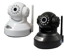 ペットシッター和ペットの安心サービス、ペット見守りWEBカメラ。
